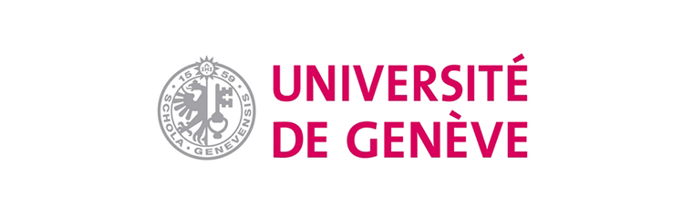 University of Geneve