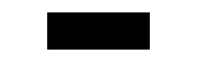 AARNET