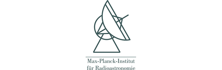 Max Plank Institute for Radio Astronomy