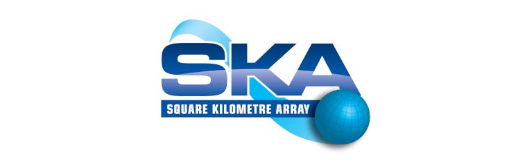 SKA Organisation